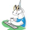 Как быстро посмотреть интересные предупреждения, которые выдает анализатор PVS-Studio для C и C++ кода?