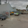 В Google Maps обнаружили миллионы поддельных адресов предприятий