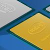 Intel постоянно пересматривает спецификации CPU Cooper Lake в попытках не отставать от AMD Epyc