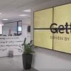 Токенизированные акции: как стать инвестором Gett до выхода компании на IPO