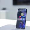 Vivo анонсировала 5G-смартфон и облачные приложения нового поколения 5GCloud Game, 5GScreen Mirroring и5GEasyShare