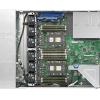 Обзор HPE ProLiant DL180 Gen10: обновление легендарных SMB-серверов