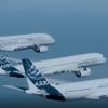 Airbus берет новые высоты с помощью смешанной реальности Microsoft
