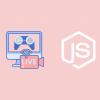 Разработка приложения для потокового вещания с помощью Node.js и React