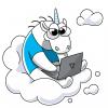 PVS-Studio идёт в облака – запуск анализа на Travis CI