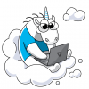 PVS-Studio in the Clouds — Running the Analysis on Travis CI