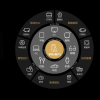 Huawei представила новую стратегии «1 + 8 + N»