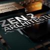 Процессор Ryzen 9 3900X опережает даже 18-ядерный Core i9-9980XE за 2000 долларов