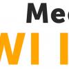 25 июля, Москва — QIWI iOS Meetup