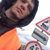 Антон Беличков: «Самый простой способ понять мощь OpenStreetMap — начать самому править карту»