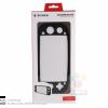 Появились изображения консоли Nintendo Mini Switch 2