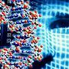 Правительство предложило считать персональными данными информацию о «генетических особенностях человека»