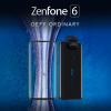 Asus Zenfone 6 получил поддержку 8-кратного зума и AR Core