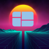 Microsoft анонсировала ретро-версию Windows