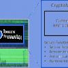 Rambus расширяет семейство IP-ядер CryptoManager Root of Trust
