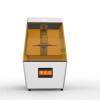 Обновление ассортимента фотополимерных 3D-принтеров Anet