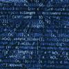 Теория вместо эвристики: становимся лучше как frontend-разработчики