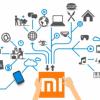 В мире уже более 500 млн активных пользователей Xiaomi