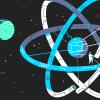 Практические рекомендации по разработке масштабных React-приложений. Планирование, действия, источники данных и API