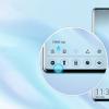 Huawei HongMeng OS представят 9 августа