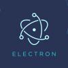 Главный секрет разработки хороших Electron-приложений