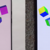Sony Xperia 1 против OnePlus 7 Pro: тест на скорость