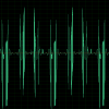 Преобразуем изображение в звук — что можно услышать?