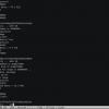 Часть 3: Почти что грузим Linux с SD-карты на RocketChip