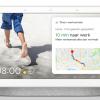 Немного про Google Home Hub, или как я купил фоторамку за 130 Евро