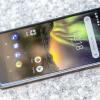 Nokia 6.1 подешевел до 100 долларов