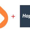 Спецификации в PHP