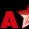 Уязвимость блокировщика экрана в Astra Linux Special Edition (Смоленск)