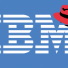 IBM завершила приобретение Red Hat за 34 млрд долларов