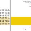 Еще один способ оптимизации docker-образов для Java приложений
