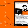 Как распознать текст с фото: новые возможности фреймворка Vision