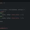 5 Причин, почему вы должны забыть о Redux в приложениях на React