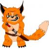 Почему Mozilla назвали «главным злодеем интернета»?