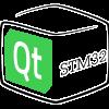 Портирование Qt на STM32