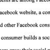 Facebook отрицает, что на сайте можно заводить друзей