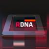 Почти 2 ГГц частоты GPU из коробки: в Сети появились параметры видеокарты Radeon RX 5600
