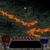 Генерация подземелий в Diablo 1