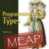 Правильная типизация: недооцененный аспект чистого кода