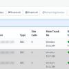 Представляем 3CX V16 Update 2 и удаленное управление ПК через WebMeeting