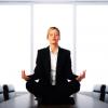 Советы фрилансерам: как поймать дзен во время работы