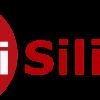 Xiaomi стала одним из крупнейших акционеров компании VeriSilicon, занимающейся разработкой SoC