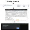 Эксплуатация cookie-based XSS | $2300 Bug Bounty story
