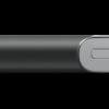 Аккумуляторы Redmi Pro Powerbank будут иметь емкость 10 000 и 20 000 мА•ч