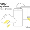 Kotlin – Everywhere — Showcase practice: 31 июля