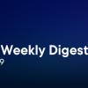 Medium Weekly Digest (12 – 19 Jul 2019)
