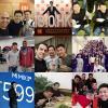 Топ-менеджеры покидают Xiaomi
